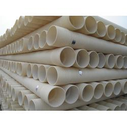 波纹管厂家,蒲城县波纹管,康翔塑胶图片
