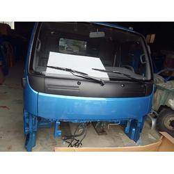 奥驰A1驾驶室厂家|奥驰A1驾驶室|发旭配件图片