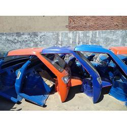 奥翔驾驶室-发旭奥驰驾驶室厂家-奥翔驾驶室排半1500图片