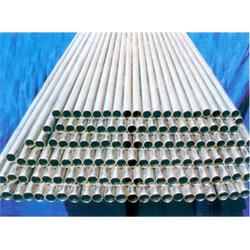 沈阳有色金属加工有限公司(图),铬锆铜管,长春铜管图片