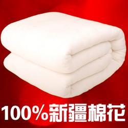 宝阳棉制品厂家(图)|棉胎与棉被区别|永安棉胎图片