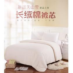 绵胎厂家、宝阳棉制品、潮州绵胎图片