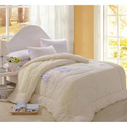 咸宁床上用品|宝阳棉制品|咸宁床上用品四件套图片
