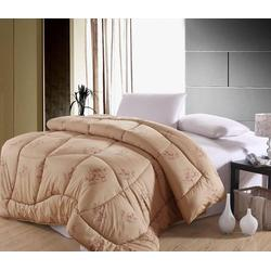 儿童棉被冬季、宝阳棉制品、久治县棉被图片