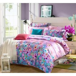 北京床上用品,床上用品厂家,宝阳棉制品(优质商家)图片