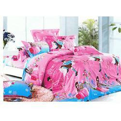 床上用品三件套_床上用品_宝阳棉织品图片