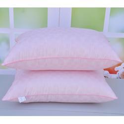 咸宁枕头、宝阳棉制品、咸宁枕头制作图片