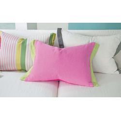 枕芯厂家|宝阳棉制品|许昌枕芯厂家图片