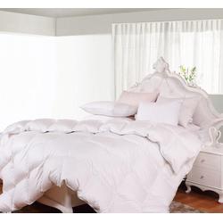 宝阳棉制品厂家(图)、酒店布草四件套、图们市酒店布草图片