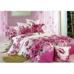黔江区床上用品-宝阳棉制品-床上用品市场图片