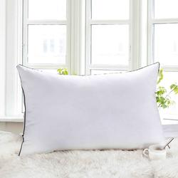 宝阳棉制品,枕头芯加工,和平区枕头芯图片