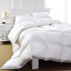 学生床棉被尺寸_宝阳棉制品公司_衡阳棉被图片