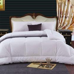 床上用品三件套|安徽床上用品|宝阳棉织品(查看)图片