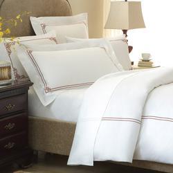 学生床单被套4件套、贺胜桥床单被套、宝阳棉制品公司(查看)图片