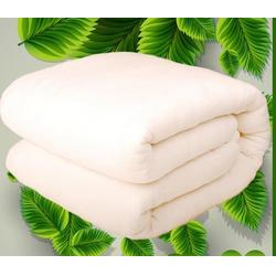 棉胎加工厂家_南开区棉胎_宝阳棉织品(查看)图片