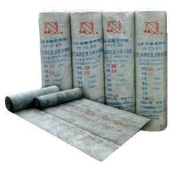 优质聚乙烯丙纶防水卷材,徐州聚乙烯丙纶,潍坊正源防水材料图片