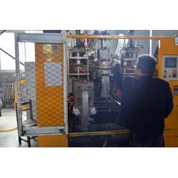 塑料桶制造厂-塑料桶-三益塑胶-设备精良(查看)图片