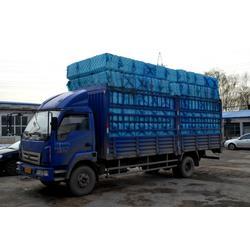 三益塑胶 性能可靠 3kg塑料桶 锦州塑料桶