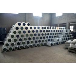 三益塑胶细节决定质量(图)|10kg塑料桶|哈尔滨塑料桶图片