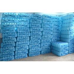 塑料桶厂家|塑料桶|三益塑胶-性能可靠(查看)图片