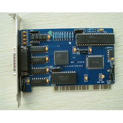 同步led控制卡,金巨电子,桓台led控制卡图片