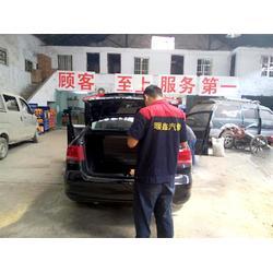 307刹车油更换_襄阳暖鑫汽修(在线咨询)_刹车油图片