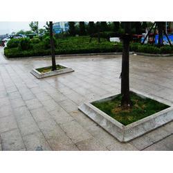 五莲红路边石-路边石-正鑫石业(查看)图片
