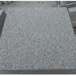 石材加工厂|五莲花石材|五莲花石材火烧板图片