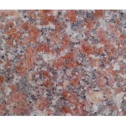 江苏五莲红抛光石材哪里有卖、正鑫石业图片