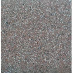 正鑫石材加工厂-永定红-696永定红图片