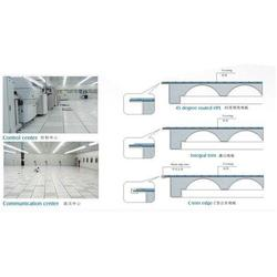 南京耐斯(图)|防静电地板生产商|浦口防静电地板图片