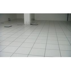 南京防静电地板|南京防静电地板厂家|耐斯地板南京(优质商家)图片