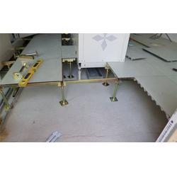 江宁防静电地板_耐斯防静电地板_pvc防静电地板图片