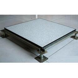 买防静电地板、六合防静电地板、耐斯地板图片
