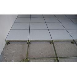 抗静电地板 ,耐斯地板南京(在线咨询),抗静电地板图片