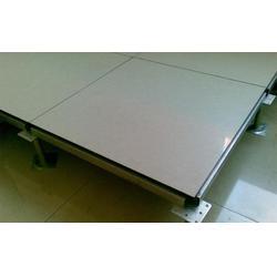 廊坊抗静电地板、木质抗静电地板、耐斯地板南京(优质商家)图片