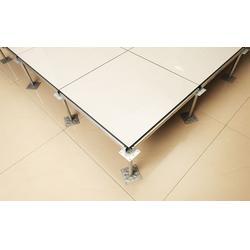 玄武抗静电地板|耐斯地板|新型抗静电地板图片
