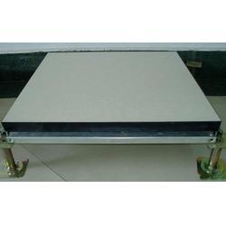 抗静电地板安装、耐斯地板南京(在线咨询)、徐州抗静电地板图片