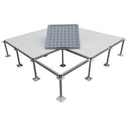 耐斯地板南京(图)|专业静电地板|南京静电地板