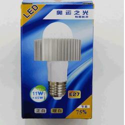 LED節能燈廠家-有朋電子公司-清遠LED圖片