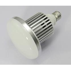 同安LED-LED壁灯-有朋电子公司(优质商家)图片