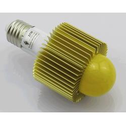 厦门LED,厦门LED节能灯厂家,有朋电子公司(优质商家)图片