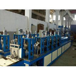 纸护角设备生产-张家港纸护角设备-无锡双明机械厂图片