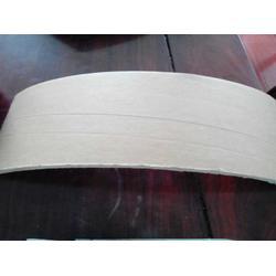 圆弧纸护角-圆弧纸护角-无锡双明机械厂(优质商家)图片