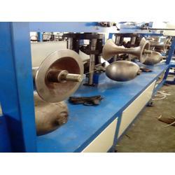 纸角设备、无锡双明机械厂、纸角设备图片