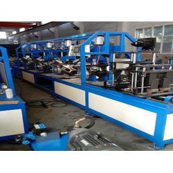 专业纸护角生产设备|纸护角生产设备|双明机械图片