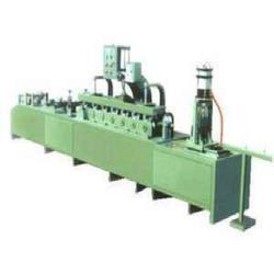 纸护角机器厂家直销,无锡市双明机械厂,灌南纸护角机器图片