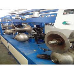 无锡双明机械厂、原纸分切机、原纸分切机图片