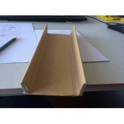 三用纸护角设备、无锡双明机械厂(在线咨询)、北京纸护角图片