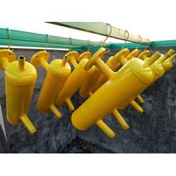 宏硕燃气认证厂家 中邦液化气汽化器-汽化器图片